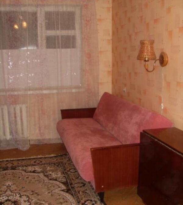 1 комнатная квартира, Харьков, Новые Дома, Маршала Федоренка (527583 1)
