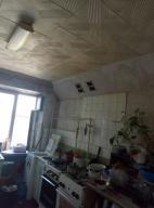 1 комнатная гостинка, Харьков, Салтовка, Благодатная ул. (Горького) (527607 4)
