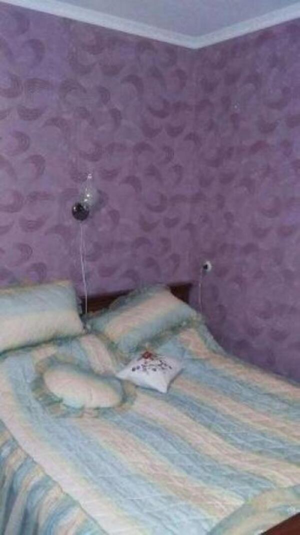 Купить 1-комнатная квартира, Рай-Оленовка, Харьковская область