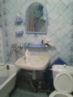 2 комнатная квартира, Харьков, Южный Вокзал, Гиевская (527648 1)