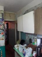 1-комнатная гостинка, Харьков, Салтовка, Салтовское шоссе