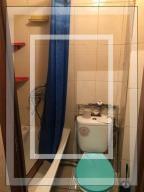 1 комнатная гостинка, Харьков, Восточный, Плиточный пр зд (527682 5)