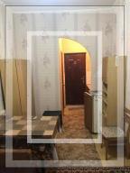 1 комнатная гостинка, Харьков, Восточный, Плиточный пр зд (527682 6)