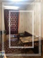 1 комнатная гостинка, Харьков, Восточный, Плиточный пр зд (527682 7)