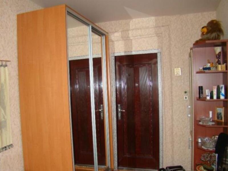 Купить 1-комнатная гостинка, Харьков, Холодная Гора, Полтавский Шлях
