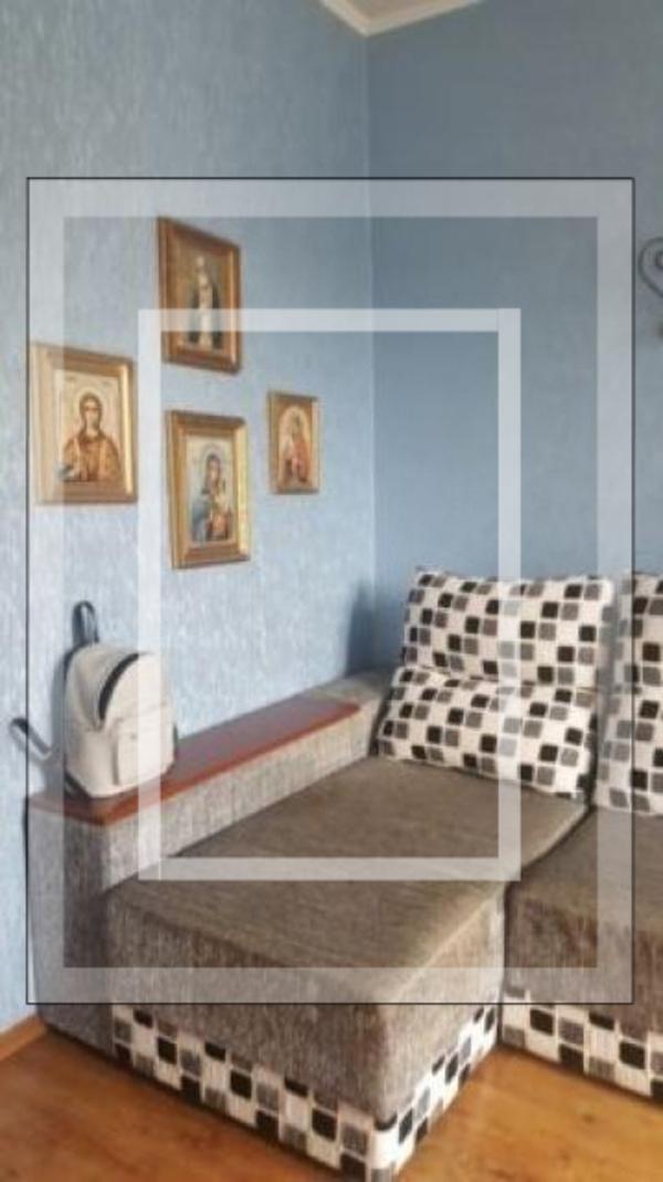 2 комнатная квартира, Харьков, Аэропорт, Самолетная (527708 6)