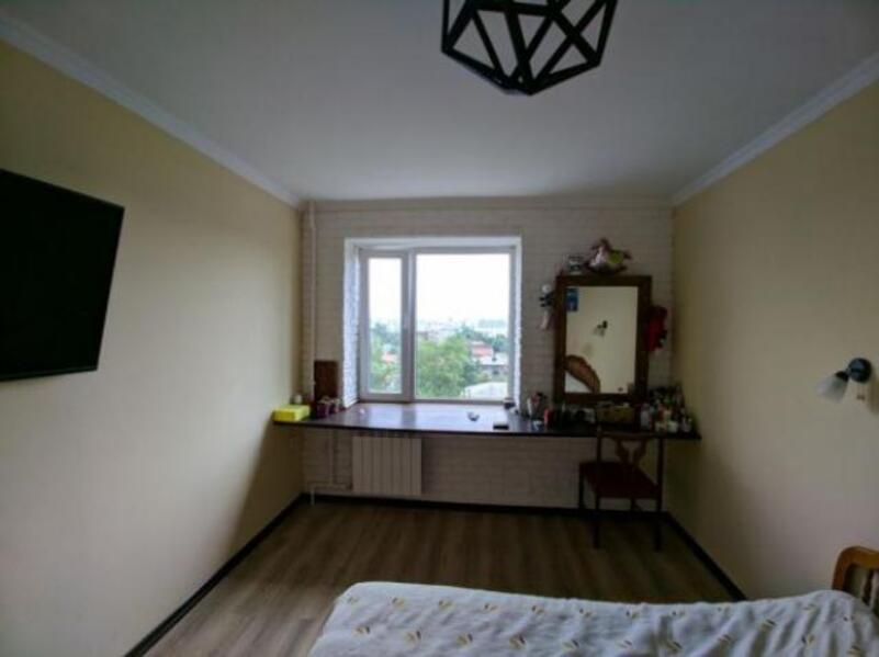 3 комнатная квартира, Харьков, Гагарина метро, Аптекарский пер. (527712 1)