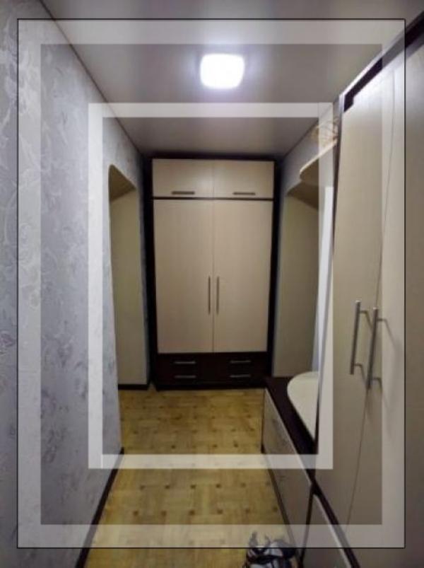 3 комнатная квартира, Харьков, Гагарина метро, Аптекарский пер. (527712 6)