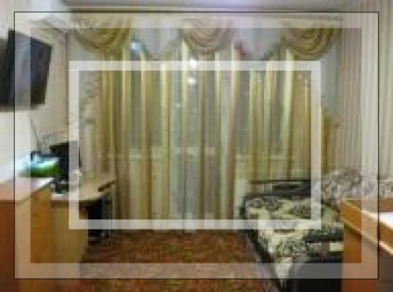 1 комнатная квартира, Харьков, Новые Дома, Танкопия (527769 14)