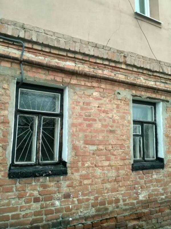 1 комнатная квартира, Харьков, Лысая Гора, 3 й Таганский пер. (527779 6)