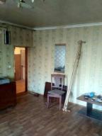 2 комнатная квартира, Харьков, Южный Вокзал, Рылеева (527779 8)