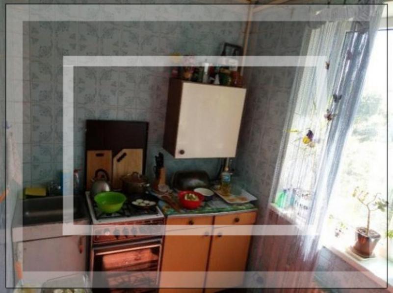 2 комнатная квартира, Харьков, Холодная Гора, Профсоюзный бул. (527781 5)