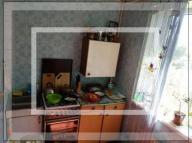 2 комнатная квартира, Подворки, Макаренко, Харьковская область (527781 5)