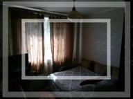 2 комнатная квартира, Подворки, Макаренко, Харьковская область (527781 6)