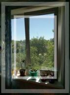 2 комнатная квартира, Подворки, Макаренко, Харьковская область (527781 7)