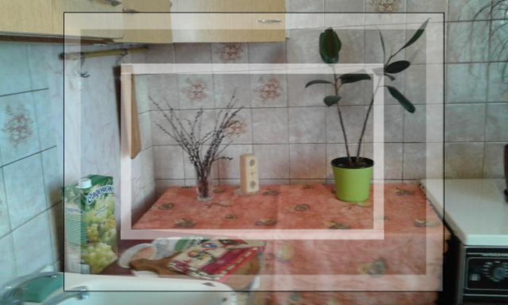 2 комнатная квартира, Харьков, Салтовка, Героев Труда (527785 5)