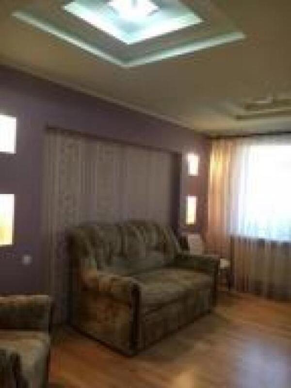 2 комнатная квартира, Харьков, Гагарина метро, Гагарина проспект (527791 6)