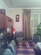2 комнатная квартира, Харьков, ОДЕССКАЯ, Героев Сталинграда пр. (527799 1)