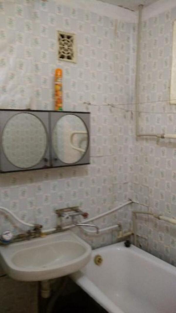 Квартира, 2-комн., Донец (Червоный Донец), Балаклейский район