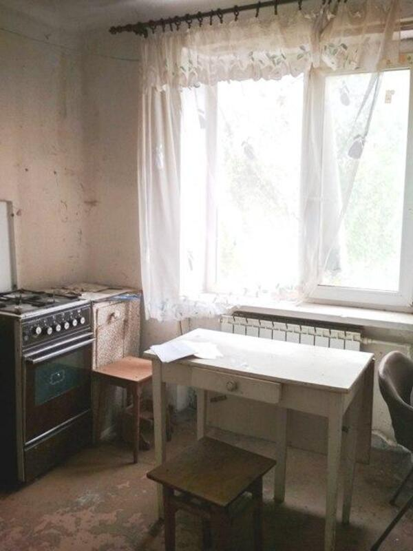 1 комнатная квартира, Малиновка, Соича, Харьковская область (527838 2)