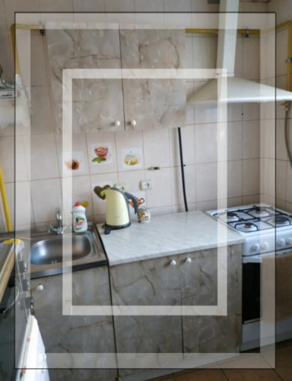 Квартира, 3-комн., Дергачи, Дергачевский район, Центральная (Кирова, Ленина)