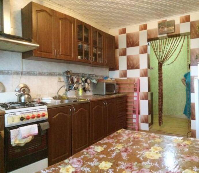 4 комнатная квартира, Харьков, Рогань жилмассив, Грицевца (527875 6)