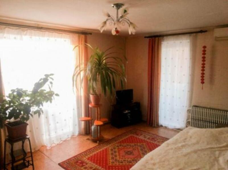 2 комнатная квартира, Харьков, Спортивная метро, Фесенковский в зд (527877 6)