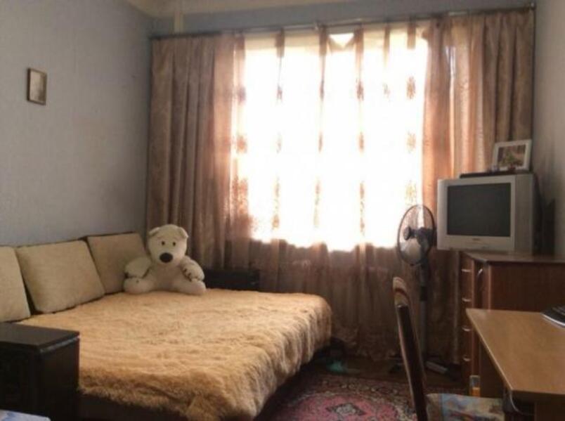 2 комнатная квартира, Харьков, НАГОРНЫЙ, Чернышевская (527907 1)