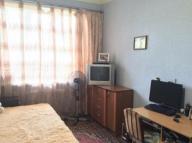2 комнатная квартира, Харьков, НАГОРНЫЙ, Мироносицкая (527907 2)