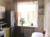 2 комнатная квартира, Харьков, НАГОРНЫЙ, Мироносицкая (527907 4)
