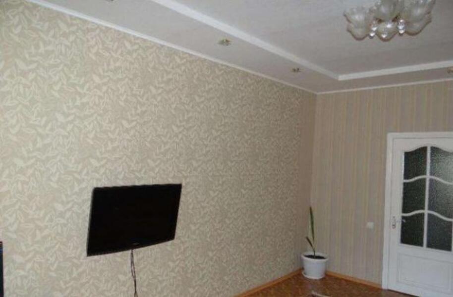Квартира, 4-комн., Харьков, Центр, Армянский пер.