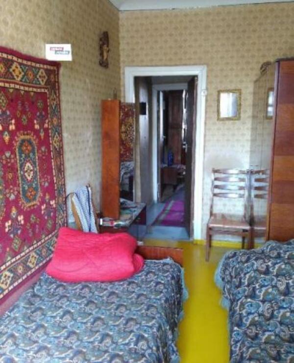 1 комнатная квартира, Харьков, Центральный рынок метро, Лосевский пер (527920 1)