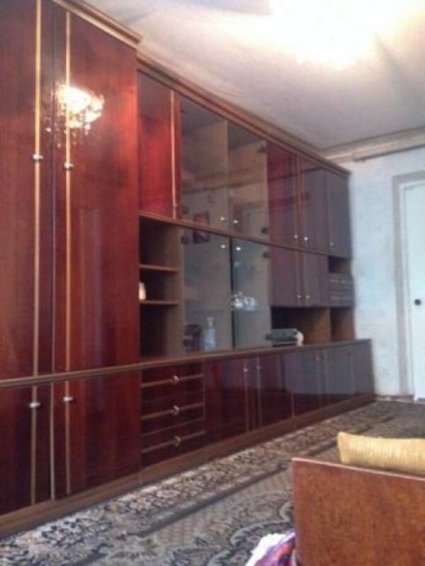 2 комнатная квартира, Высокий, Франко, Харьковская область (527921 1)
