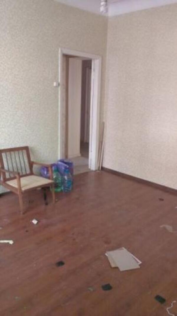 4 комнатная квартира, Харьков, Гагарина метро, Чугуевская (Матросова) (527956 1)