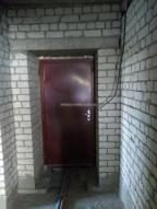 3-комнатная квартира, Харьков, Павловка, Залесская