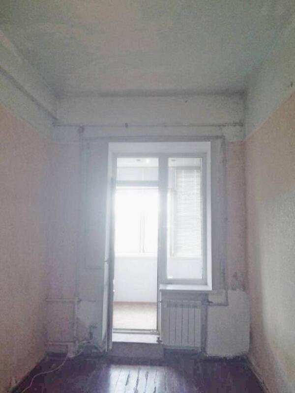 1 комнатная гостинка, Харьков, Спортивная метро, Молочная (Кирова) (528025 1)