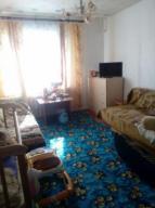 1 комнатная квартира, Харьков, ОДЕССКАЯ, Аскольдовская (528036 1)