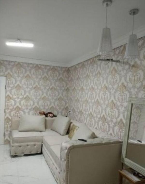 2 комнатная квартира, Харьков, Защитников Украины метро, Искринский пер. (528060 1)