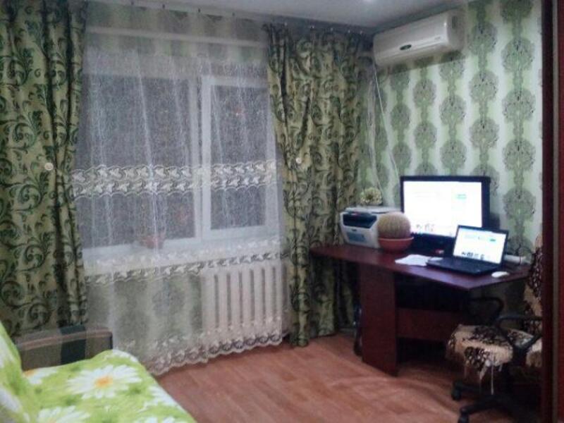 2 комнатная гостинка, Харьков, Новые Дома, Ощепкова (528067 1)