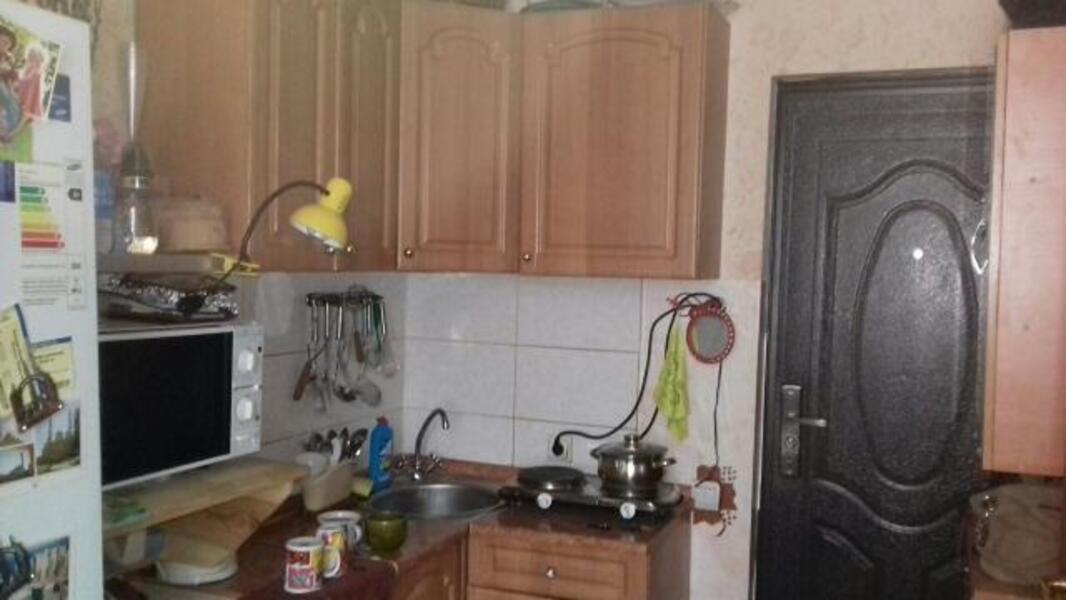 1 комнатная гостинка, Харьков, Старая салтовка, Автотракторная (528091 1)