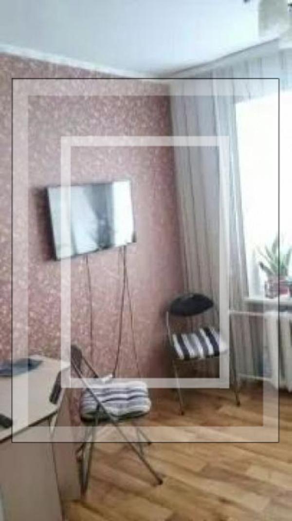 1 комнатная гостинка, Харьков, Восточный, Ивана Каркача бул. (528100 5)