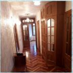 4 комнатная квартира, Харьков, ЦЕНТР, Кравцова пер. (528134 7)