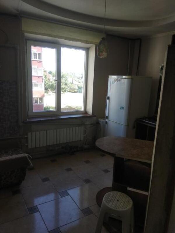 2 комнатная квартира, Песочин, Кушнарева, Харьковская область (528135 1)