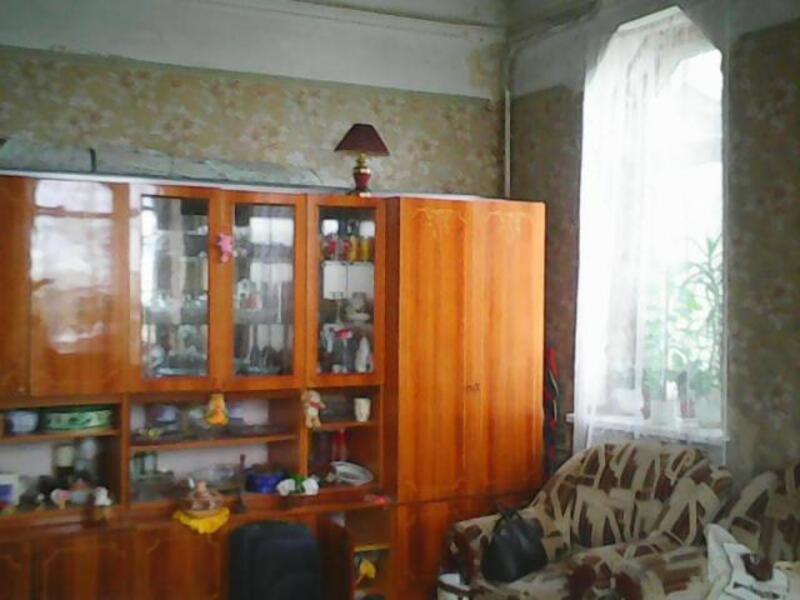 4 комнатная квартира, Харьков, Гагарина метро, Чугуевская (Матросова) (528170 1)