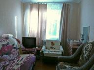1 комнатная квартира, Харьков, Восточный, Роганская (528188 1)