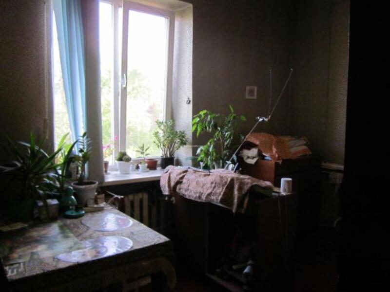 Комната, Харьков, Лысая Гора, 1-й Таганский пер.