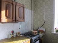 2-комнатная гостинка, Харьков, Лысая Гора, 1-й Таганский пер.