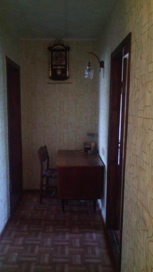 2 комнатная квартира, Стрелечья, Молодежная (Ленина, Тельмана, Щорса), Харьковская область (528315 1)