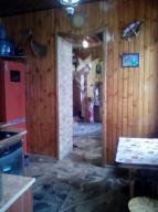 1 комнатная квартира, Харьков, Холодная Гора, Переяславская (528318 1)