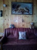 1 комнатная квартира, Харьков, Холодная Гора, Переяславская (528318 3)